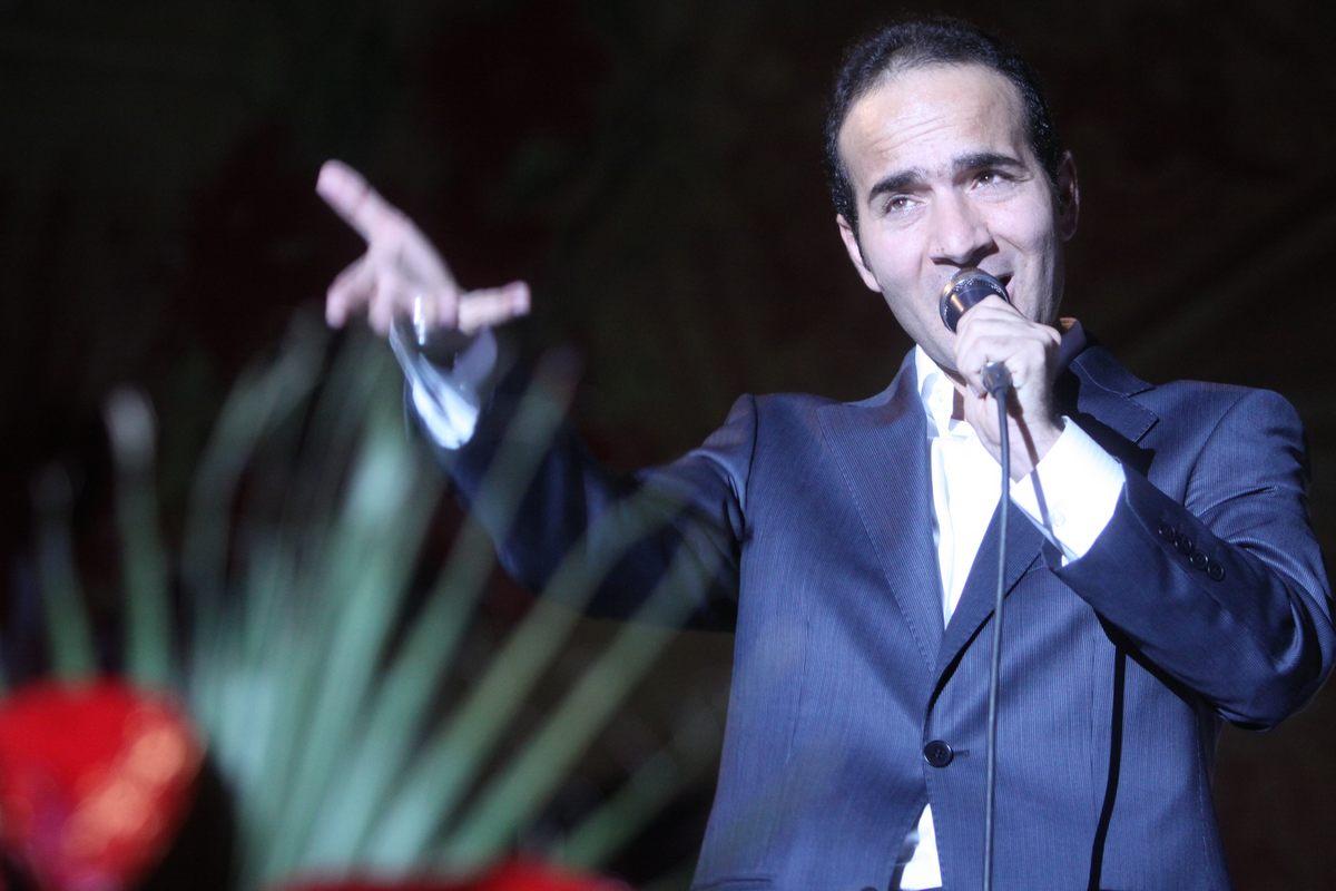 دانلود طنز های کامل حسن ریوندی اجراهای حسن ریوندی