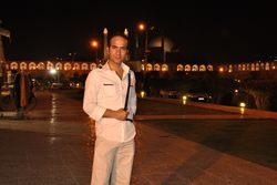 عکس های حسن ریوندی